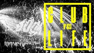 CLUBLIFE by Tiesto Podcast 623 - First Hour