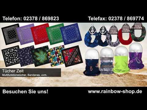 rainbow_geschenkartikel_im-_&_export_gmbh_video_unternehmen_präsentation
