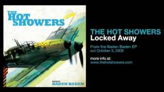 Video The Hot Showers - Locked Away (acoustic) download MP3, 3GP, MP4, WEBM, AVI, FLV Desember 2017