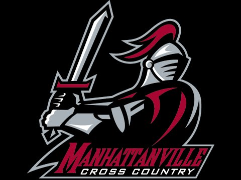 2016 Manhattanville College Cross Country Video Roster