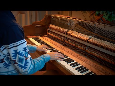"alan-walker---""all-falls-down""-(piano-cover)-by-david-solis"