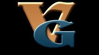 Презентация канала VG