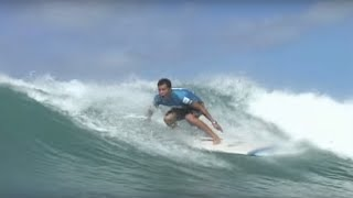 ON DEMAND: Billabong Surf TV Season 1 Episode 3 Trailer