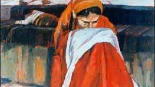 Bayrak Şiiri ( Arif Nihat Asya )