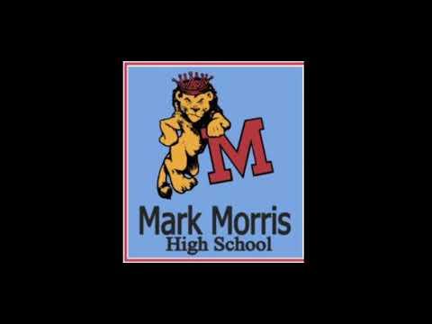 Mark Morris High School Technology Assistance Playlist Welcome Video