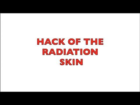チャンネルの紹介Introduction to the channel from YouTube · Duration:  16 seconds