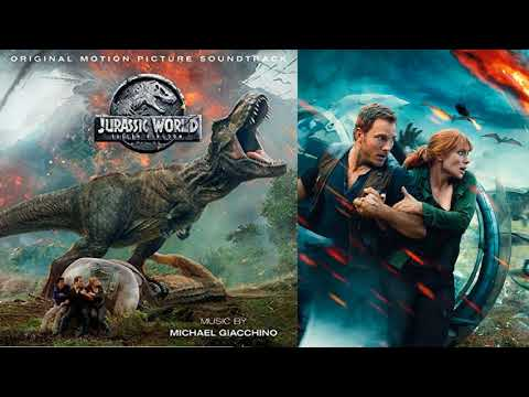 jurassic-world,-fallen-kingdom,-04,-march-of-the-wheatley-cavalcade,-michael-giacchino,-soundtrack