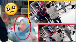 VIDEO Detik Detik LESTI PINGSAN Rizky Billar PANIK Di Tasbih Indosiar