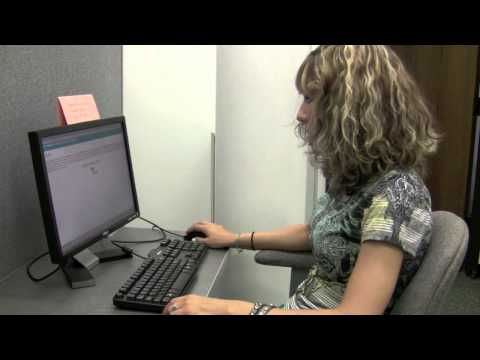Spoon River College Financial Aid - Completing the FAFSA