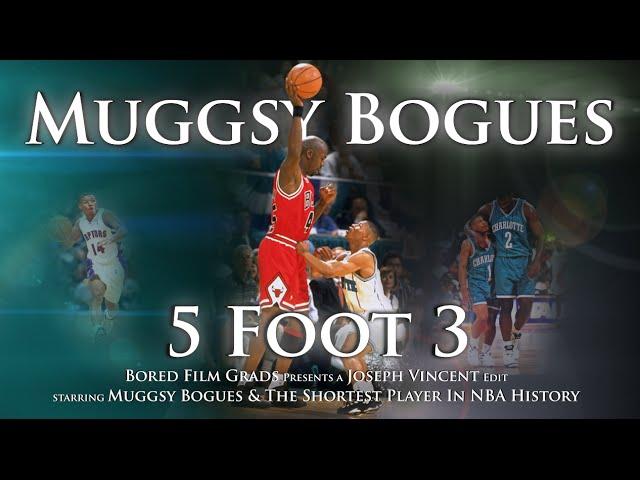 muggsy-bogues-5-foot-3
