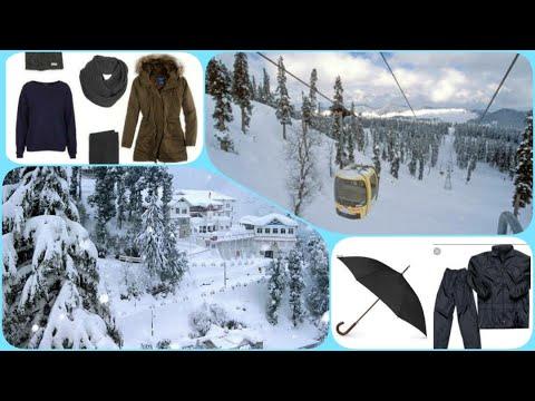 Snow travel safety tips | Snow mountain tips | best tips | snow mountain