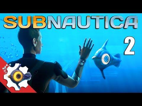 subnautica-mod-dil-2-nove-mody-a-vychytavky