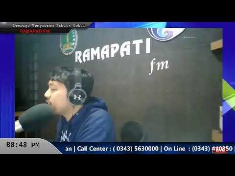 Live Sekarang !!! SIARAN POP INDONESIAN INDIE
