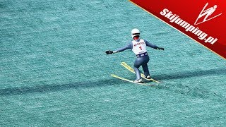 RUSZA Letnie Grand Prix 2019!