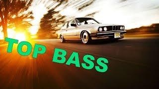 New TRAP Dance Club Mix | (SUPER BASS) House Music Techno BDM Remix [BinGo]