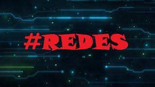 ESPN Redes | Nati Jota + Tendencias de Twitter
