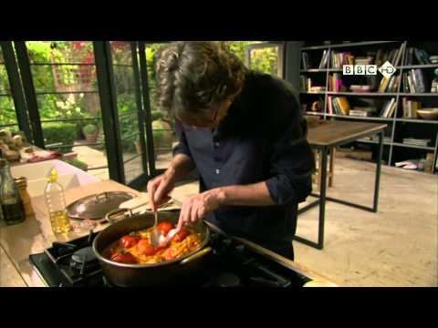 Nigel Slater   Tomates picantes