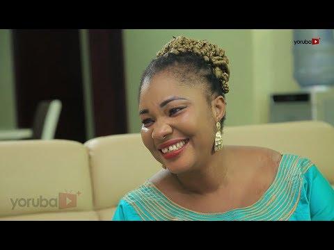 Eleri Mi Latest Yoruba Movie 2017 Drama Starring Jaiye Kuti | Regina Chukwu thumbnail
