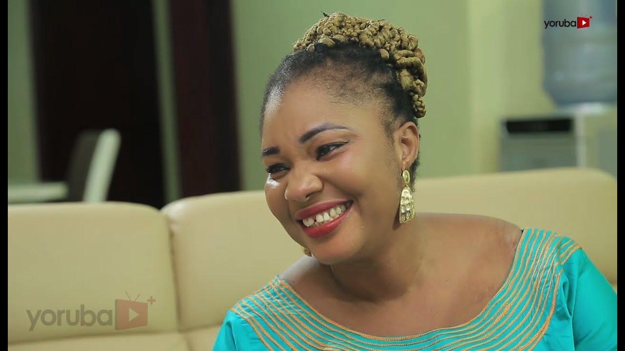 Download Eleri Mi Latest Yoruba Movie 2017 Drama Starring Jaiye Kuti | Regina Chukwu