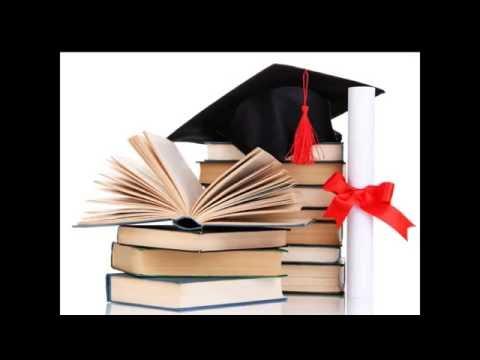 """""""Graduate and circumstance n. 1"""" (Dottore del buco del cul) - Stefano Galeone (2008)"""