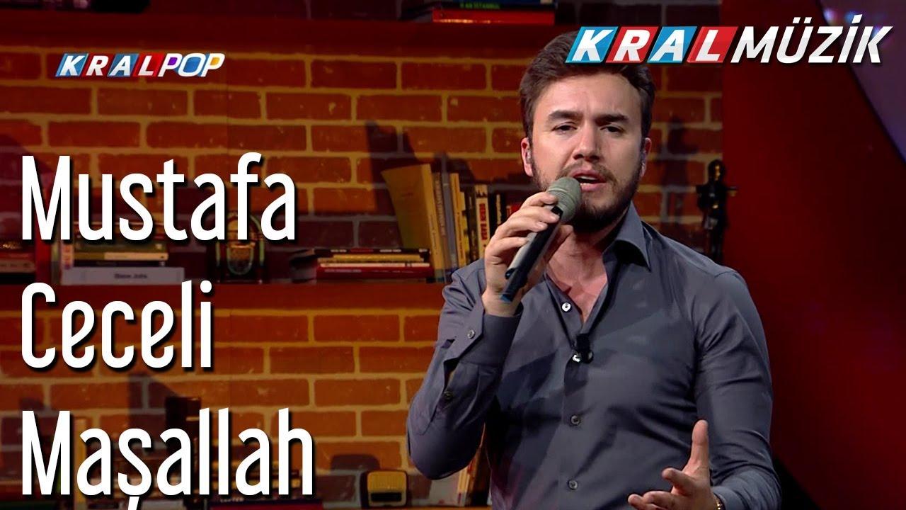 Mustafa Ceceli Masallah Mehmet In Gezegeni Youtube