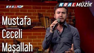 Mustafa Ceceli - Masallah  Mehmet  39 in Gezegeni  Resimi