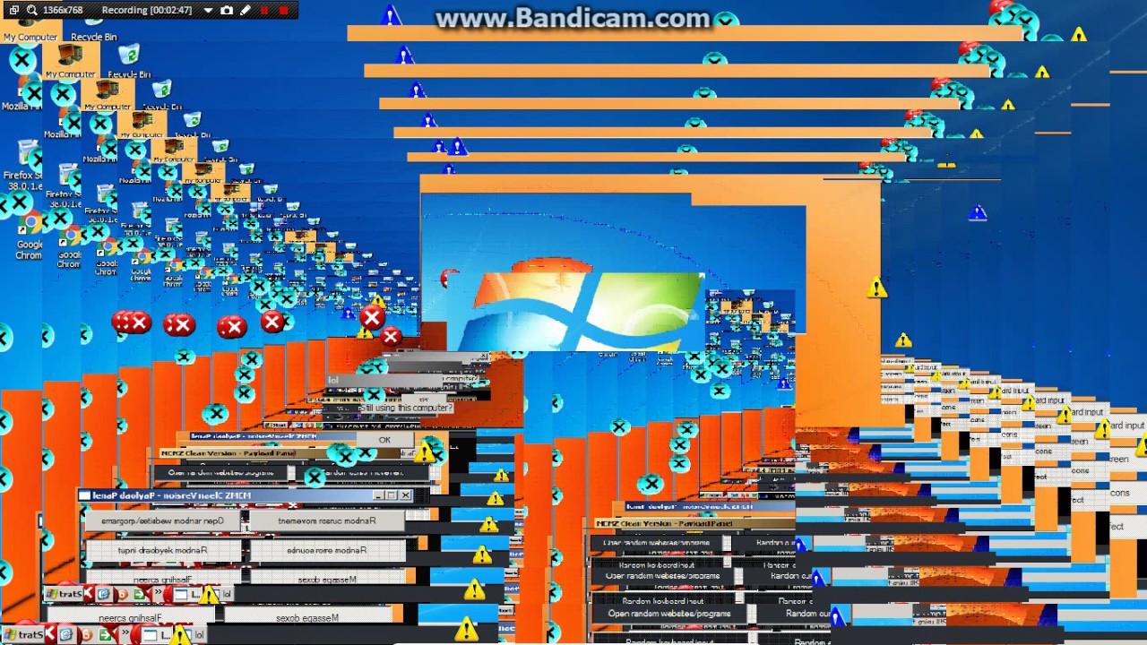 Memz Virus Download For Mac Peatix