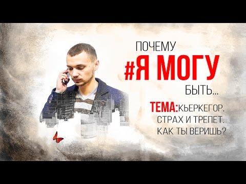 Я могу умереть в прямом эфире (полный выпуск) | Говорить Україна
