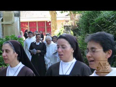 Bienvenue à l'Institut Saint-Joseph ~ Sacré-Cœur de La Rochede YouTube · Durée:  3 minutes 51 secondes