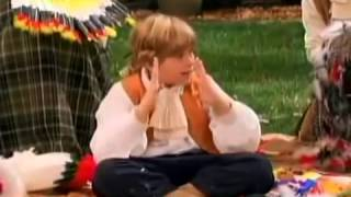 The Suite Life of Zack and Cody 2x17 Boston Tea Party  HD