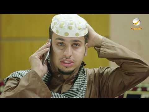 مسلسل شباب البومب 5 - الحلقه 18 - ' أبو درعمه ' - 4K