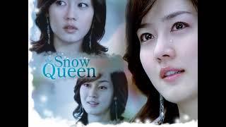 snow queen ost