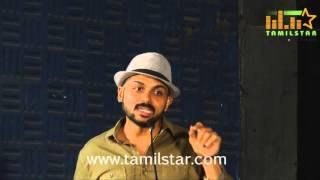 Thozha Movie Press Meet Part 1