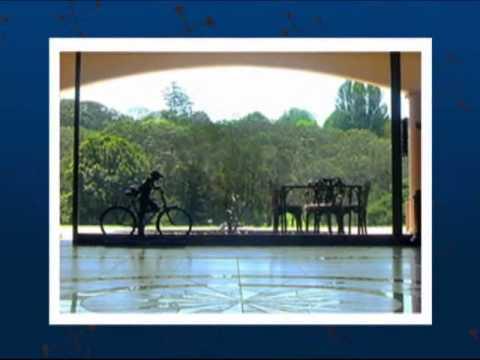 Makaranga Garden Lodge Conference Venue In Kloof, Durban, KwaZulu-Natal