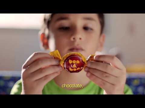 Arcor :: 2017 Corporate video