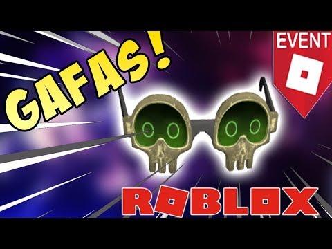 Nuevo Codigo Gratis Bufanda Liverpool Fc Evento Roblox 2019 Ropa Gratis Roblox Promocode Bufanda Liverpool Nuevo Evento Roblox En Espanol Youtube