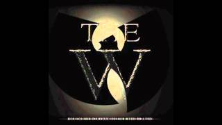 Wu Tang Clan--Do You Really (Thang Thang)