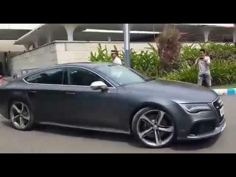 Supercars Of Kolkata Ft Lamborghini Delhi And Ecck Youtube
