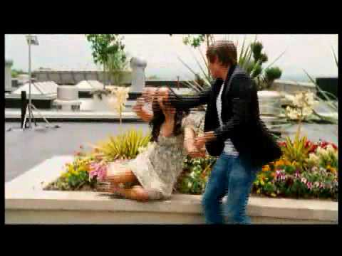 HSM3 - Can I Have This Dance - YouTube