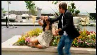 hsm3 can i have this dance