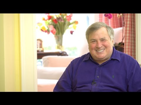 How Israel Became a Major High Tech Military Power! Dick Morris TV: Lunch ALERT!