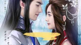 Download Mp3  Love O2o  Silence Wang ~ A Smile Is Beutiful/ One Alluring Smile  Subtitle Indo