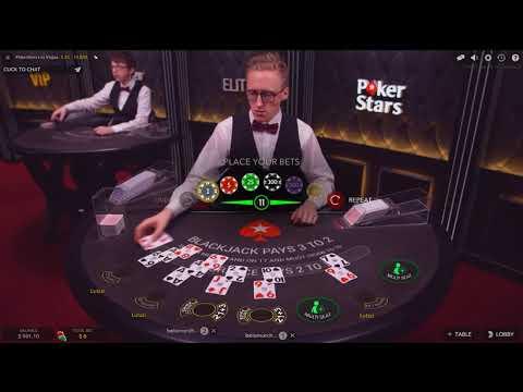 и регистрации без играть покер бесплатно слоты