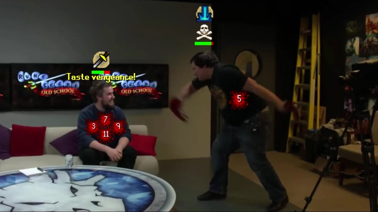crackdown 3 max agility reddit