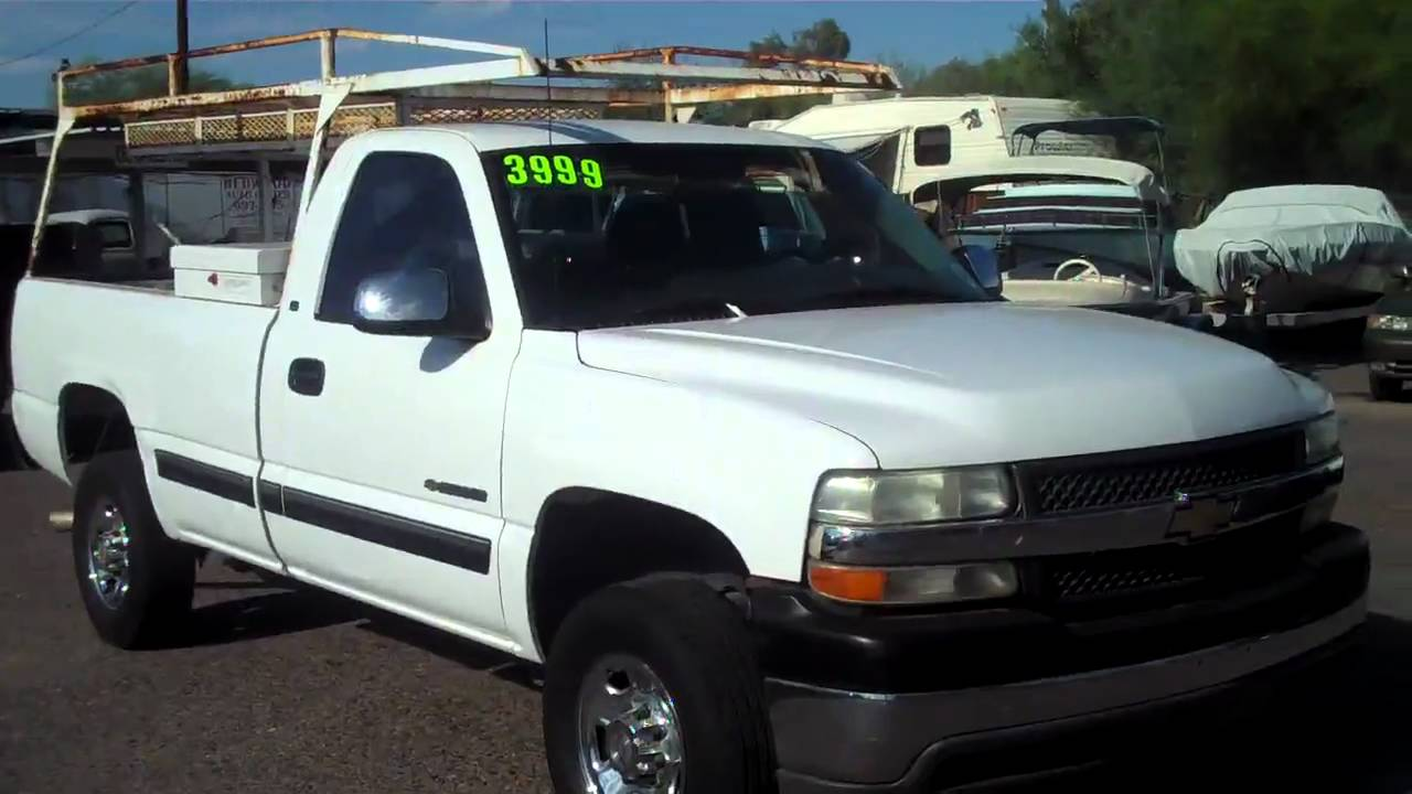 parts this used replacement quality chevrolet oem silverado