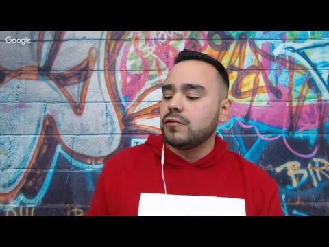?LIVE RESULTADO SORTEIO/GIVEAWAY VIVO X20 E OUTROS PRÊMIOS - K TECH E CARLOS CORREIA