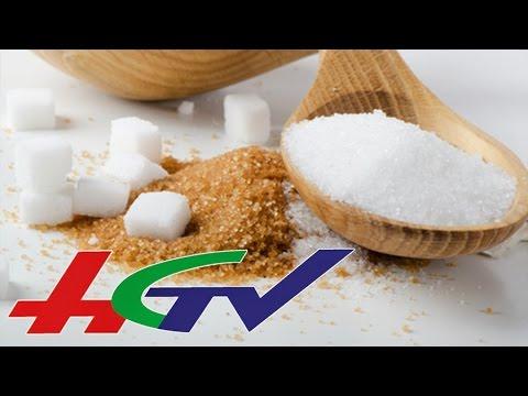 Sinh viên phát hiện đường dành cho người bệnh tiểu đường