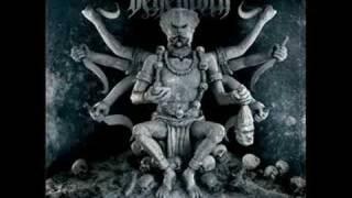 Behemoth - Kriegsphilosophie