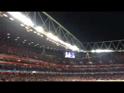 Youtube Ronaldo Overhead Kick V Juventus