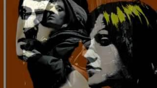 Repeat youtube video Allame - Kenar Mahalle